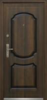 Дверь входная металлическая TP-C 15 Q4|escape:'html'