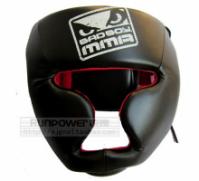 Шлемы MMA,UFC|escape:'html'