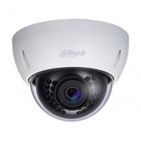 3МП IP видеокамера Dahua DH-IPC-HDBW4300E (3.6мм) escape:'html'