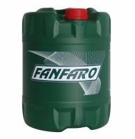 FANFARO TRD SHPD 15W-40, 20L|escape:'html'