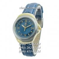 Часы AndyWatch Наручные часы «I love music» AW 041|escape:'html'