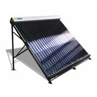 Солнечные коллекторы по привлекательным ценам. Гелиосистемы доставка, устанвока|escape:'html'