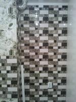 Укладка кафеля в Днепропетровске,укладка кафеля в ванной комнате,опытный кафельщик