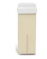 Воск для депиляции картриджный натуральный в ассортименте (Италия) 100 мл|escape:'html'