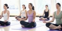 Коврики для йоги профессиональный «Yoga Asana» escape:'html'