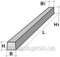 Опоры ЛЭП: опоры линий электропередач; стойки опор контактной сети и для городского и ж/д транспорта escape:'html'