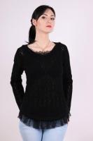 свитер джемпер Няша купить|escape:'html'