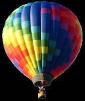 Реклама в воздухе escape:'html'