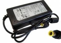 Блок питания для ноутбука Samsung NP305 5.5*3.0 mm|escape:'html'