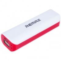 Remax Power Bank 2600 mAh Красный|escape:'html'