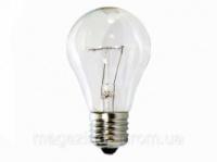 61463. Лампа ЛОН Е27 100Вт (100шт.в ящ.) ТМ«ИСКРА»|escape:'html'