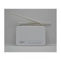Wi-Fi роутер Edimax BR-6428|escape:'html'