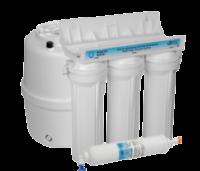 Бытовые фильтры для воды. Обратноосмотические системы доочистки питьевой воды|escape:'html'