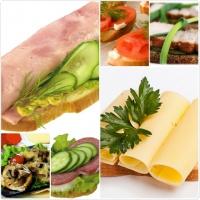 Бутерброды escape:'html'