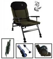 Кресло карповое FK5P|escape:'html'
