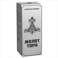 Молот Тора - капли для потенции|escape:'html'