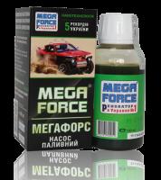 Мегафорс - топливный насос, 100 мл. escape:'html'