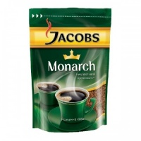 Кофе Jacobs Monarch - 230 грамм|escape:'html'
