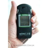 Радиометр-дозиметр МКС-05 ТЕРРА з Bluetooth-каналом (полный комплект)|escape:'html'