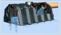 Дренажные системы Graf Киев и Киевская область|escape:'html'