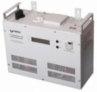 Стабилизатор напряжения однофазный  Volter™-4шс|escape:'html'