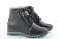 Женские зимние ботинки Villomi, Мурена 03