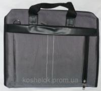 Сумка для ноутбука, na105 Серый, размер 300*60*|escape:'html'