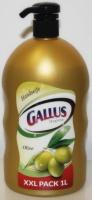 Жидкое мыло Gallus (Olive) олива 1 L escape:'html'