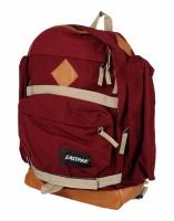 Рюкзак EASTPAK|escape:'html'