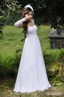 Свадебное платье escape:'html'