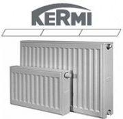 Радиатор стальной Kermi FKO 22 500х500