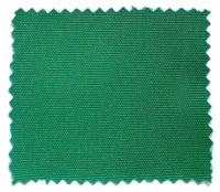 Ткань полиэстер T500 Цвет Зеленый . Палаточная ткань. 5900грн за 50 метров. (рулон).