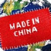 Shipping China