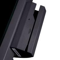 Считыватели Posiflex серии SD-200 навесные escape:'html'