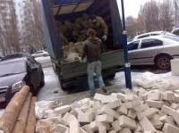 Вывоз мусора Харьков|escape:'html'