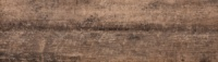Nugat Celtis Cerrad 17,5x60 Церрад Целтис Нугат|escape:'html'