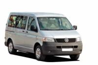 Выкуп микроавтобусов|escape:'html'
