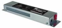 Система очистки воздуха для кондиционеров Induct 500|escape:'html'