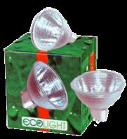 галогеновая лампа MR 16 G5.3 35W 12V|escape:'html'