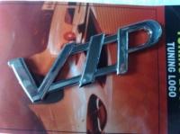 Наклейка на авто VIP|escape:'html'