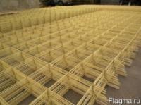 Сетка композитная 3мм (50*50)