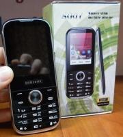 Samsung s007|escape:'html'