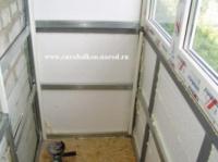 Окна,двери.|escape:'html'