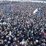 •     проведення політичних міроприємств – мітинги, агітація|escape:'html'