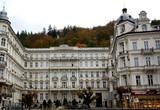 Предлагаю недвижимости в Чехии