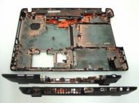 Корпус для ноутбука Acer Aspire E1-521 escape:'html'