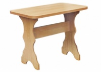 Стол кухонный простой|escape:'html'