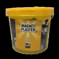 Магнитная штукатурка Magnet Plaster 5 л