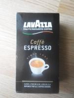 Lavazza Espresso молотый 250g|escape:'html'