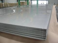 Алюминиевые листы от производителя 1000х2000мм, 1250х2500мм, 1500х3000мм, 1200х3000мм.